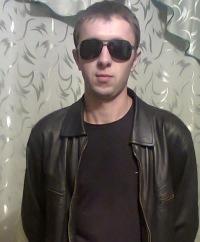 Вася Дутка, 30 сентября 1990, id113816179