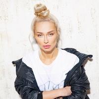 Анастасия Санникова