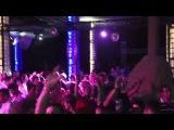 Relight Orchestra Live @ Pataya Beach Club (Nabq Sharm El Sheik - Egypt) 2013
