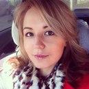 Анна Иконникова фото №17