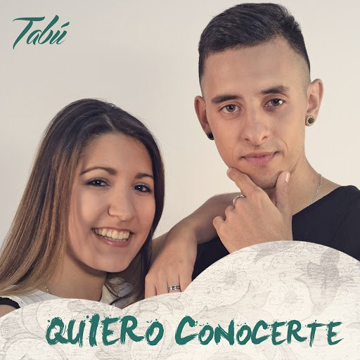 Tabu альбом Quiero Conocerte