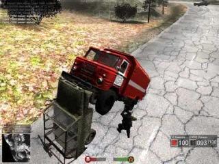 Military Assault 3D ������ ����� �1 �������� � ����� ����� �����