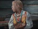 Роу - Морозко (1964)