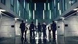 TVXQ DBSK THSK - Wrong Number (dance version) DVhd