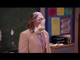 School of Rock _ Pie Surprise _ Nickelodeon UK