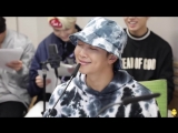 BTS 'Face Yourself' Documentary.Japan.(04)Промоушен.Д-2..mp4
