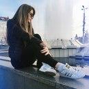 Ирина Ваймер фото #27