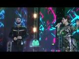 Зайнаб Махаева и Ризван Алиев - Судьба NEW 2018