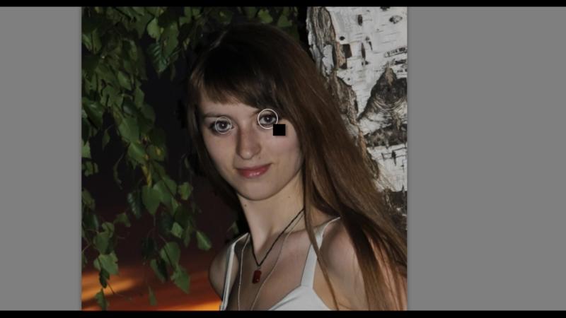 Modul_2_12_Удаление эффекта красных глаз