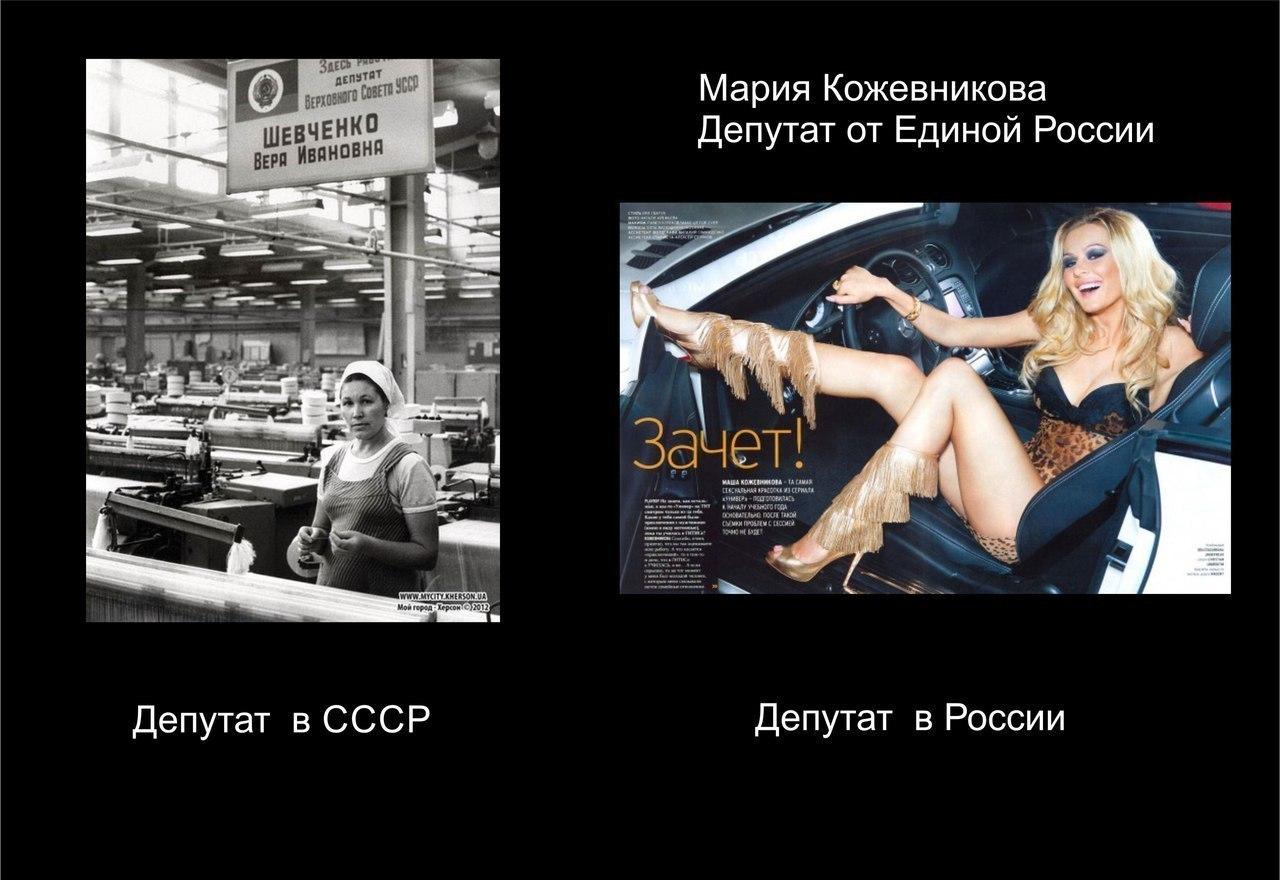 картинки про депутатов прикольные