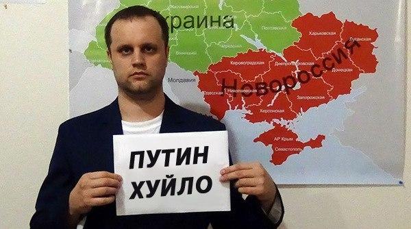 """""""Как только силы АТО приостанавливаются, террористы начинают активные действия"""", - журналист об обстрелах украинских подразделений - Цензор.НЕТ 1598"""