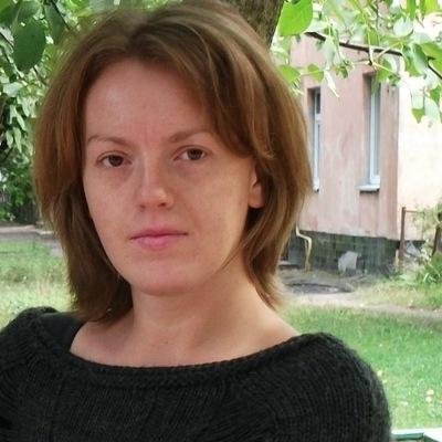 Оля Пустобаєва, 13 сентября , Милютинская, id191156854