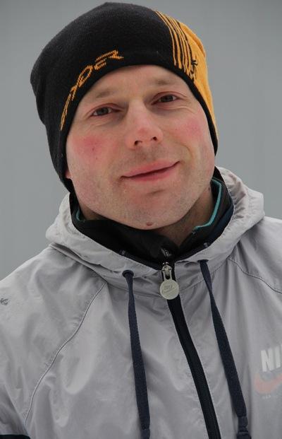 Матвей Савин, 21 февраля 1998, Тернополь, id57935837