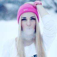 Татьяна Мышалова
