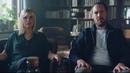 IKEA Werbung: TV Spot Therapie