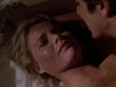 сексуальное насилие(бдсм,bdsm, изнасилования,rape) из фильма: Star 80 (Звезда Плейбоя) - 1983 год, Мэриэл Хемингуэй