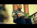 [v- Broyan u Shex Mirze Broyan Leyla Min (Offichal-Video)