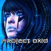 PRoject OxiD and Make Illusional