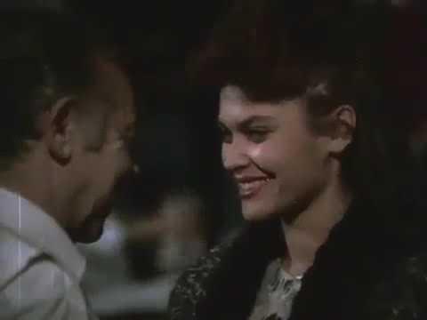 Tapılacak Kadın - Türk Filmi ( FULL SANSÜRSÜZ)