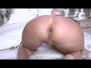 Kink - London River [ BDSM, Anal, Bondage, Domination, Rough Sex, MILF ]