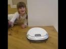 робот пылесос обзор