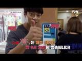 [VIDEO][DUJUN] 180820 tvN Let's Eat 3 Begins making film - - 윤두준 식샤를합시다3 - -