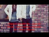 Myanmar Love New Song 2012 (Nin Thar Shi Yin - Nine One Ft IDk)
