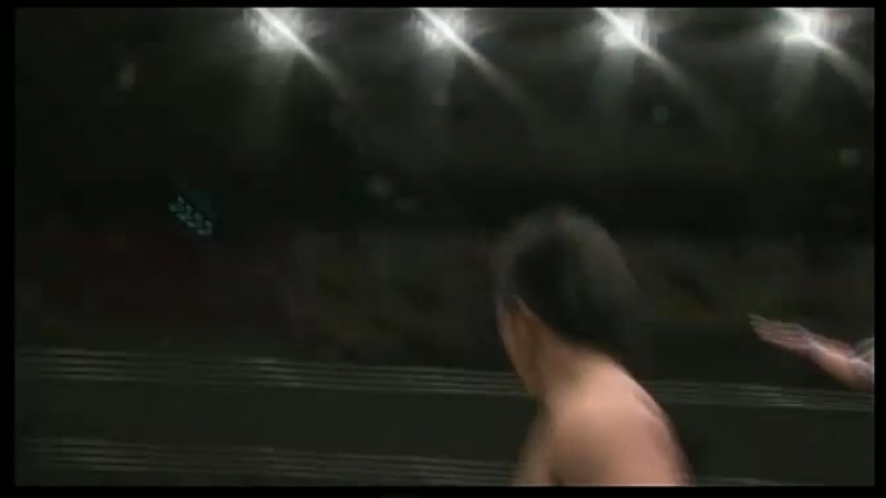 DDT 12/29/2015 Ring*Dream Encore ~Starry Sky Pro Wrestling~