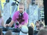 Kaddyn Palmed - Goin' Loco (Re-Zone Remix) at Dancetrippin.tv