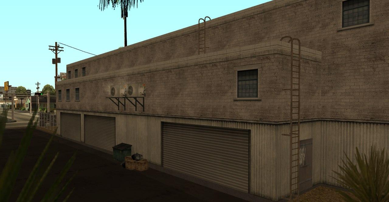 [Маппинг] Маппинг склада Лс,в Гетто Автор: The Free Copmany  7WY161ywcRs