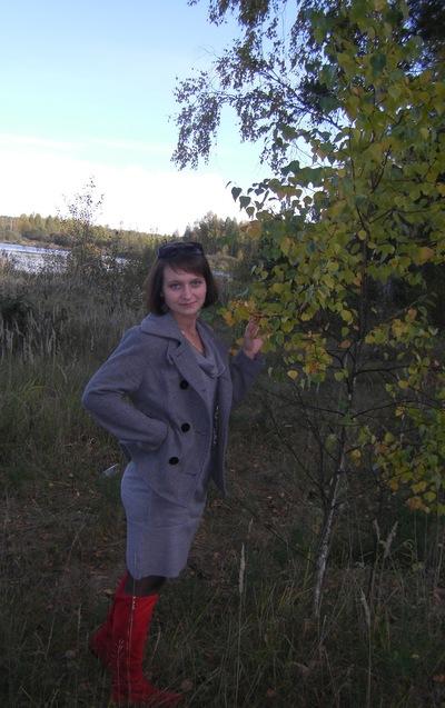 Анна Давыдова, 14 февраля , Нижний Новгород, id99890900