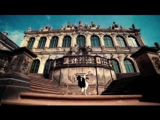 2TIMESDOPE - Got Me Fckn High (K4DJ remix Video edit) [ BEST BREAKS MUSIC ] (1)