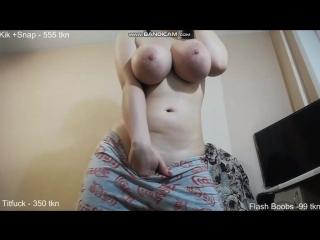 Трясёт сиськами [Incest,MILF,Blonde,POV,New Porn 2018,инцест большие сиськи анал минет brazzers,sex,matur,зрелая,latina,трахнул