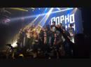 ПОРНОФИЛЬМЫ [ Live in Kirov ]
