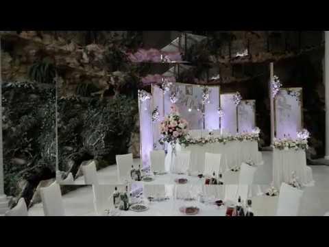 Агенція весільних послуг ІДЕАЛ ОРГАНІЗАЦІЯ СТИЛЬНИХ КОМПЛЕКСНИХ ВЕСІЛЬ paramoloda.uaideal