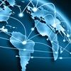 Дмитрий Фастунов / Интернет и Бизнес