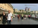 Barcelona-10 Things You Need To Know - Hostelworld Video