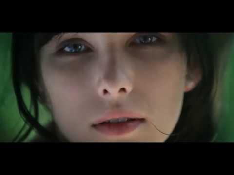 Casanova - Dont Break My Heart (Extended Vocal Mix)