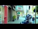 [PV] 2NE1 - HAPPY (Japanese Ver.)