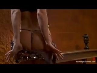 Tori Black BDSM Anal Fucking Machines FuckingMachines Dildo Sado Извращения - 720x540.240