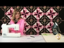 How to Sew Pinwheels a Shabby Fabrics Quilting Tutorial