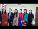 Следуй за Профсоюзом МС Еравнинский район