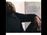 Wayman Tisdale - Throwin' It Down