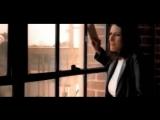 Laura Pausini - E Ritorno Da Te [OFFICIAL VIDEO]