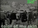 Swing 52 - Color Of My Skin (Swing To The 2nd Color)