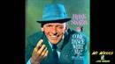 Frank Sinatra I Love Paris