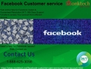 Stop receiving FB updates on email, call Facebook customer service 1-888-625-3058