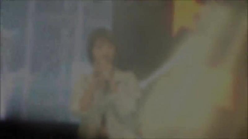 [FANCAM] EXID - Whoz That Girl (Hyerin focus) 151023 Dong Seoul University Festival