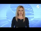 Новости про выезд в Кисловодск, телеканал «Астрахань 24»