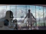 ДЕД Текст, музыка Коврижных Юрий Аранжировка Виктор Обожин клипмейкер Лилия Кирьянова( Иванова)